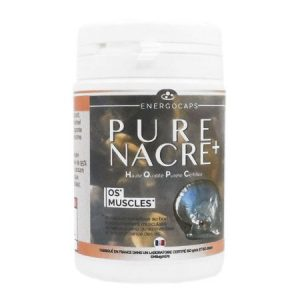 Energocaps-pure-nacre-os-muscle-30-gelules